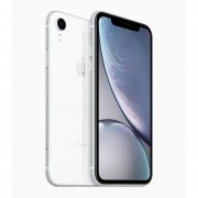 APPLE IPHONE XR 128GB WHITE EUROPA SPINA ITALIA