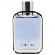 Z Zegna De Ermenegildo Zegna Eau De Toilette 100 Ml