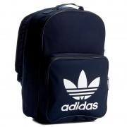 Hátizsák adidas - Bp Clas Trefoil BK6724 Conavy