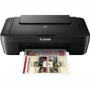 Impresora Multifunción Canon Mg3010 Fotográfica Wifi Cloud