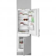 Хладилник фризер за вграждане TEKA CI 342