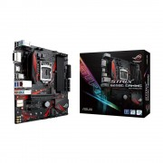 MB, ASUS ROG STRIX B250G GAMING /Intel B250/ DDR4/ LGA1151