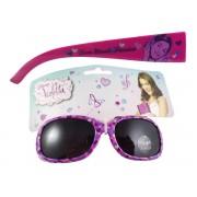 Violetta napszemüveg