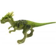 Jurassic World Dracorex Attack Pack 17 cm