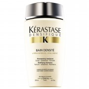 Sampon Kerastase Densifique Bain Densite