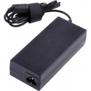 Notebook Adapter AKYGA Dedicated AK-ND-04 HP 19V/4.74A 90W 7.4x5x0.6 mm