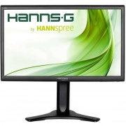 "Hannspree Hp225pjb Monitor Pc Led 21,5"" Full Hd 250 Cd/m² Classe A Colore Nero"