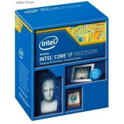 Intel Haswell i7-4790 3.6ghz Quad core LGA 1150 Processor