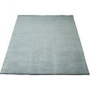 Massimo Earth vloerkleed 200x300 verte grey