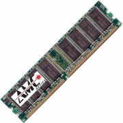 APPROVED MEMORY Memoria RAM Approved Memory DDR2, 667MHz, 2GB, CL5, 398707-051-AMC