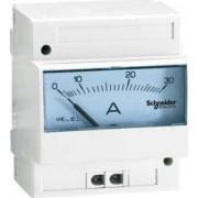 Számlap rend.sz.: 16030 alapműszerhez, 2000A 16045 - Schneider Electric