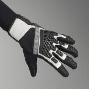 REVIT! Handskar Revit Sand 3 Svart-Silver