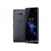 Sony Xperia XZ2 Compact (H8324) Dual SIM pametni telefon, Black (Android)