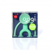 Oogi Junior Glow - Mini omuletul fosforescent