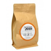 doekspresu.pl No 2010 vol.2 500 g kawa ziarnista - 500 g