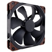 Ventilator 140 mm Noctua NF-A14 industrialPPC-24V-2000 Q100 IP67 PWM