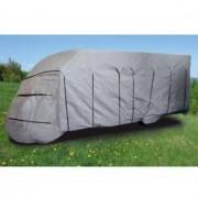 Eurotrail Reisemobil-Abdeckung Eurotrail Camper Cover, 550-600 cm