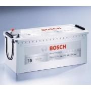 Baterie Bosch 180 Ah T5
