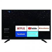 Westinghouse Inteligente TVs de LCD, 40 inches