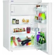 Хладилник, Liebherr T1504-20, Енергиен клас: А+, 134 литра
