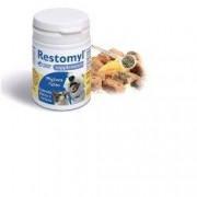 INNOVET ITALIA Srl Restomyl Supplemento 40g [Cani/gatti] (938321508)