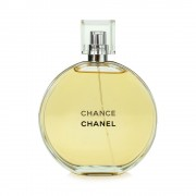 CHANEL - Chance EDT 150 ml női