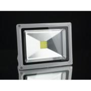 LED Reflektor RGB DMX 20W