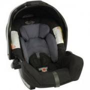 Детско столче за кола - кошница Graco Junior Baby Sport Luxe, 9411808488