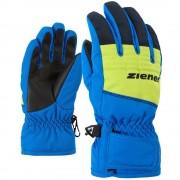 Ziener Lopi Glove Junior kesztyű D