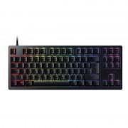 Razer Huntsman Tournament Edition Teclado Mecânico Gaming RGB Switch Ótico Linear (USA)