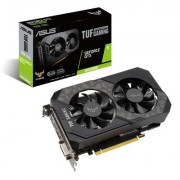 ASUS GeForce GTX 1660 Super TUF Gaming (6GB GDDR6/PCI Express 3.0/1530MHz -