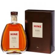 Hine Rare VSOP Fine Champagne 0.7L
