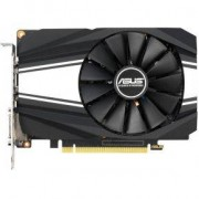 Asus VGA Asus GeForce GTX 1660 SUPER PH-GTX1660S-O6G