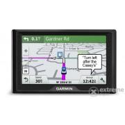 GARMIN Drive 51 EU LMT-S (EE) navigacija