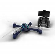 Drone Hubsan X 4 Desire Pro H216A