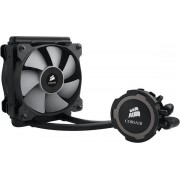 Corsair CW-9060015-WW water & freon koeler Processor