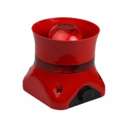 GLOBAL FIRE EQUIPMENT VALKYRIE ASB IP 65