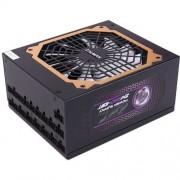 Sursa Zalman ZM850-EBT 850W, PFC Active, ATX 2.3