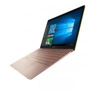 Laptop ASUS ZenBook Deluxe, Win 10 Pro, 12,5 90NB0CZ2-M05350