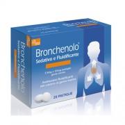 > Bronchenolo Sed Fluid*20pastl