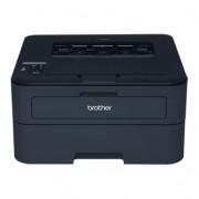 Impresora Laser Brother HLL2360DW, 32PPM Wifi, Ethernet, USB