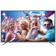 TV Smart 50 Pulgadas Makena Mod 50S7