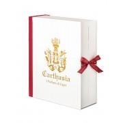 Advent Calendar Family Carthusia Limited Edition