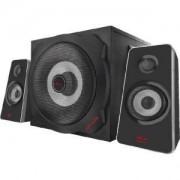 Тонколони TRUST GXT 638 2.1 Digital Speakers - 19755