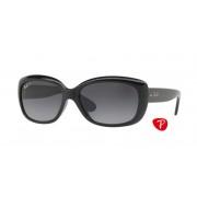 Ray-Ban Ochelari de soare dama Jackie Ohh Ray-Ban RB4101 601/T3