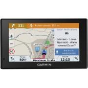 Garmin Garmin DriveSmart 51 LMT-S Europa
