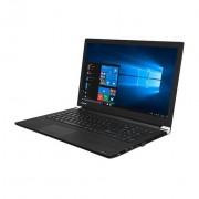 "Toshiba Satellite Pro A50-E-12d Notebook 15.6"" Intel Core I5-8250u Ram 8 Gb Ssd"