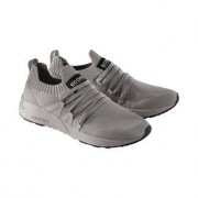 Ecoalf Recycling-Sneaker, 46 - Sand