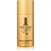 Paco Rabanne 1 Million дезодорант за мъже 150 мл.