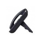 Téléphone IP Grandstream GXP1625